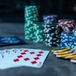 Reactサンプルアプリ開発 プラニングポーカー (1)始める
